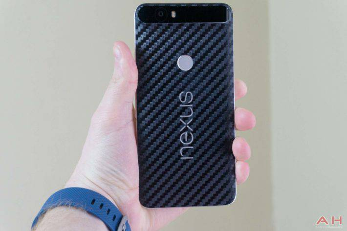 dbrand-skins-Nexus-6P-Review-00238