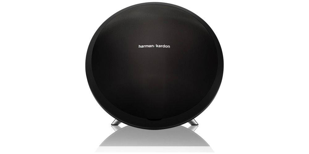 harman-kardon-onyx-studio-2