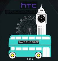 htc-save-the-date-2