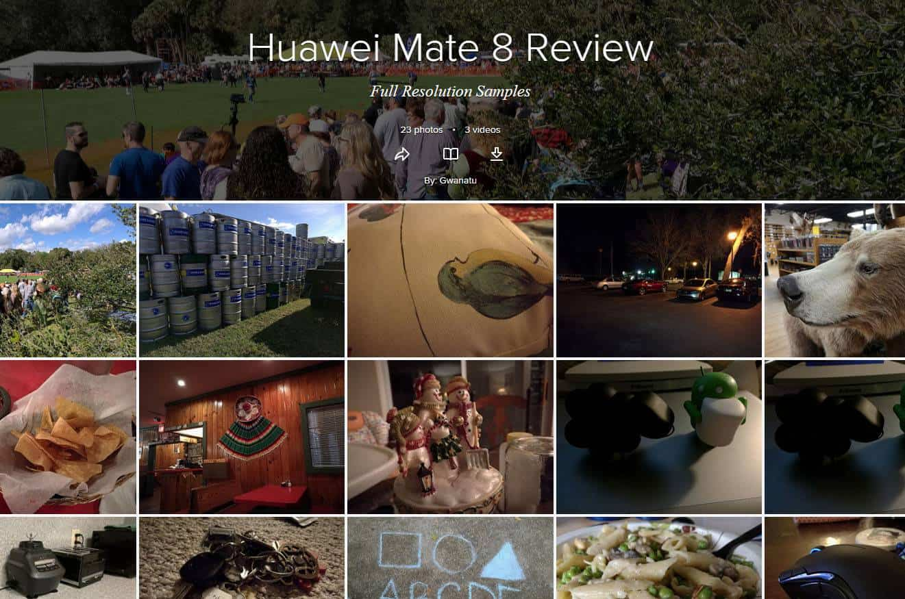 huawei-mate-8-AH-ns-flickr