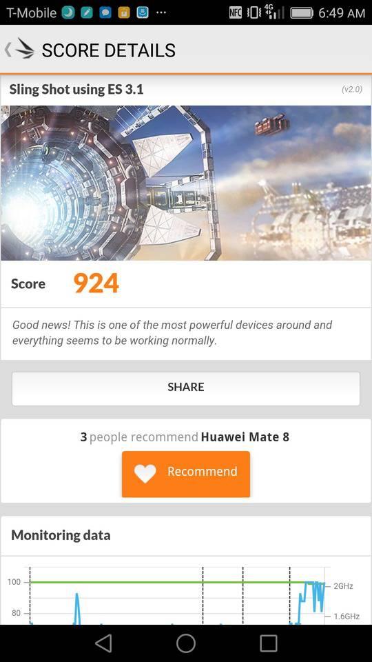 huawei mate 8 screenshot benchmark 6