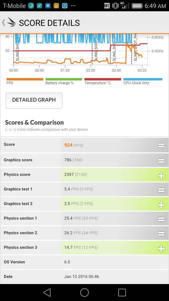 huawei mate 8 screenshot benchmark 7