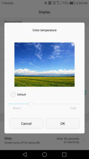 huawei-mate-8-screenshot-display