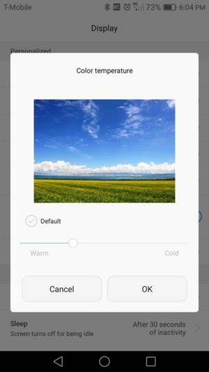 huawei-mate-8-screenshot-display