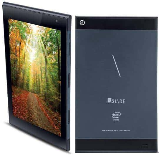 iBall Slide 3G Q81_!