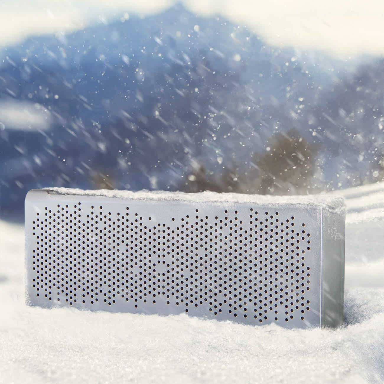 inateck-aluminum-speaker-6