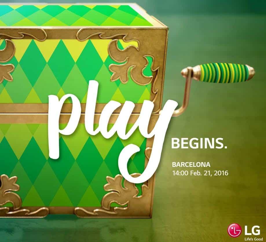 lg play begins invite