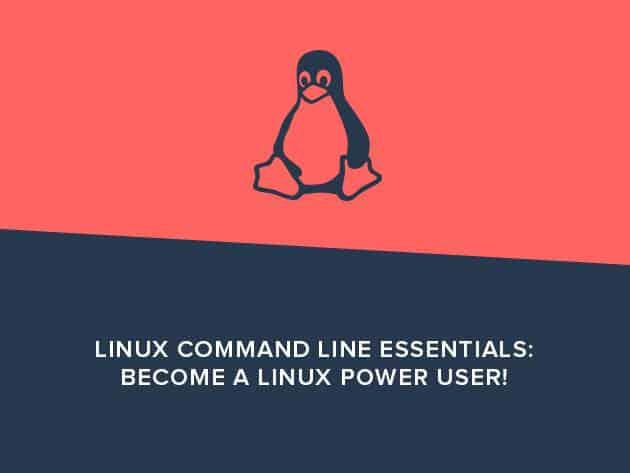 linux-user-bundle