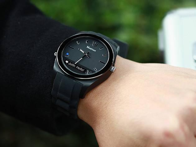 martian-notifier-smartwatch-4