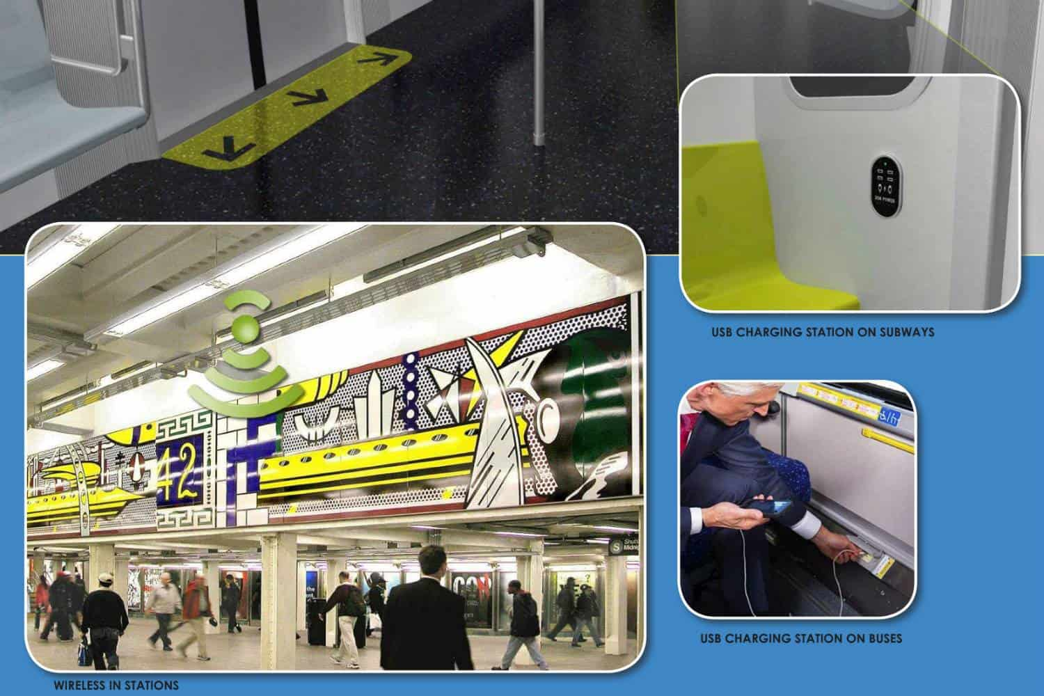 mta-wireless-hotspot-usb-charging-stations-1500x1000