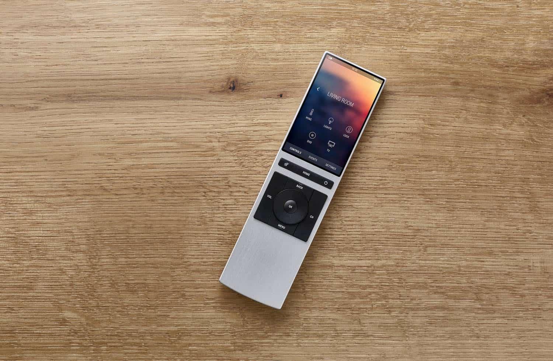 neeo_smart_remote