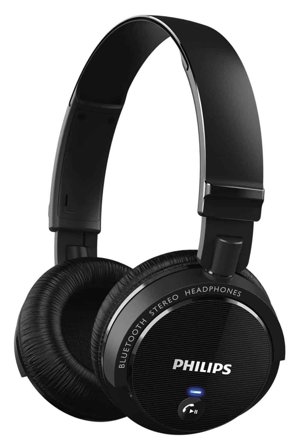 philips-wireless-headphones