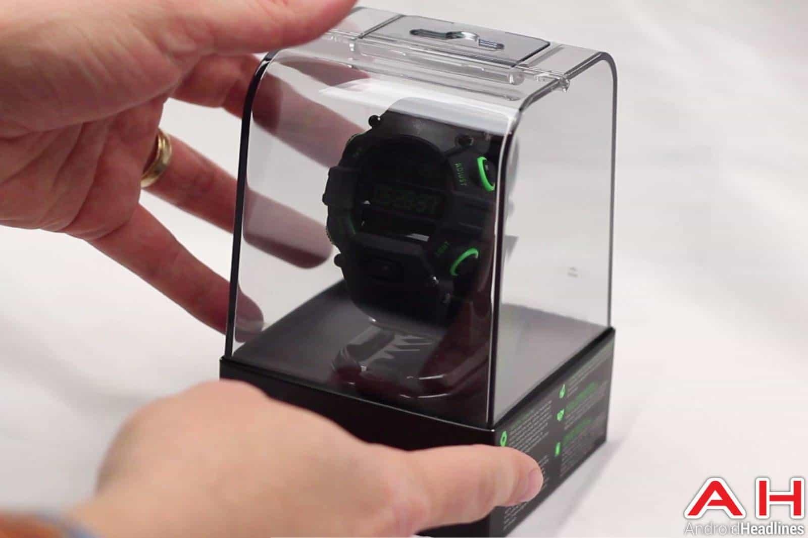 razer-nabu-smartwatch-unboxing