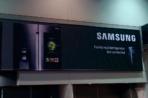 samsung fridge big touchscreen 1