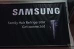 samsung fridge big touchscreen 2
