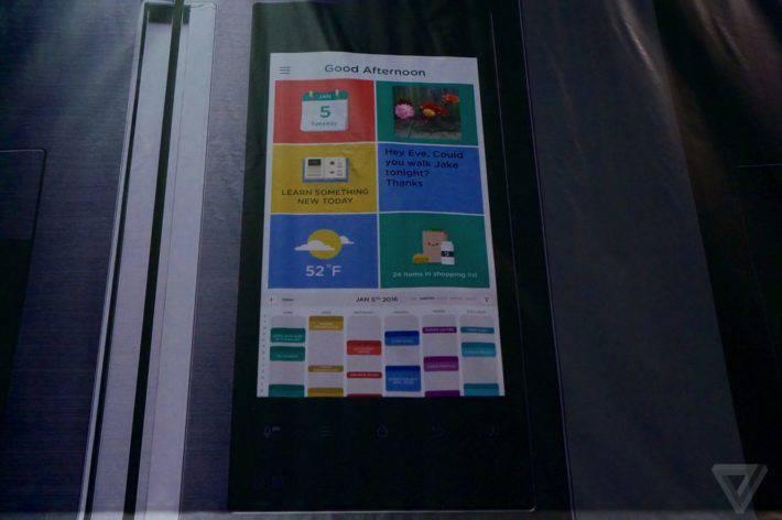 samsung-fridge-big-touchscreen-3