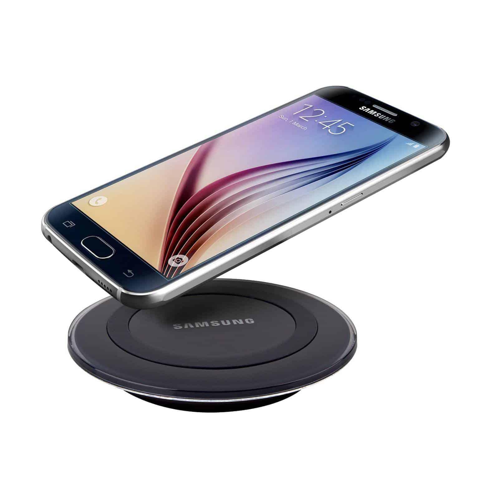 samsung-qi-wireless-charging-pad-1
