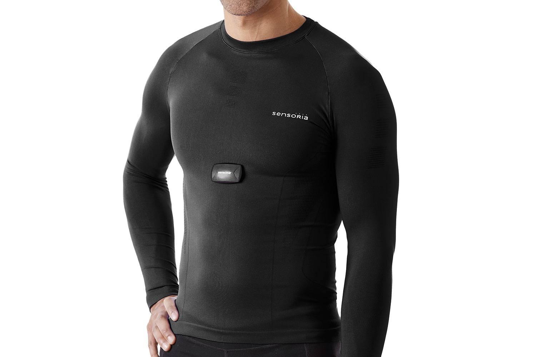sensoria-t-shirt-10-1500x1000