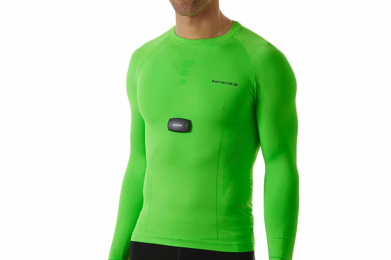 sensoria t shirt 8 1500x1000