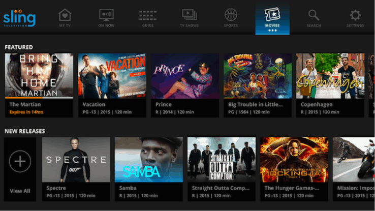 sling-tv-new-interface-1