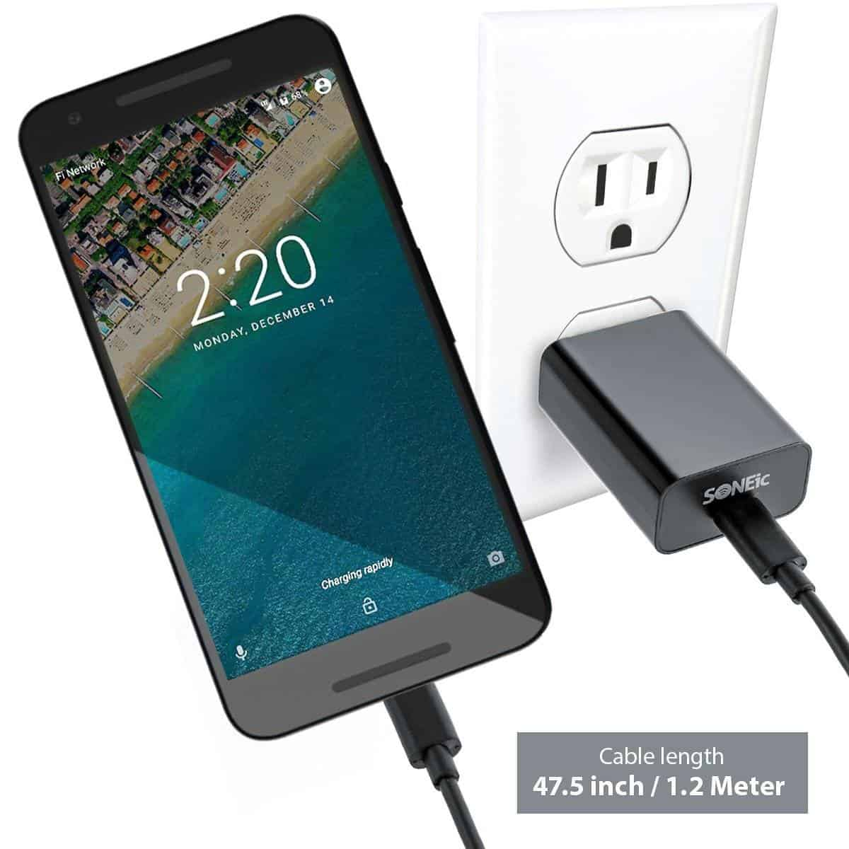 soneic-usb-c-charger-3