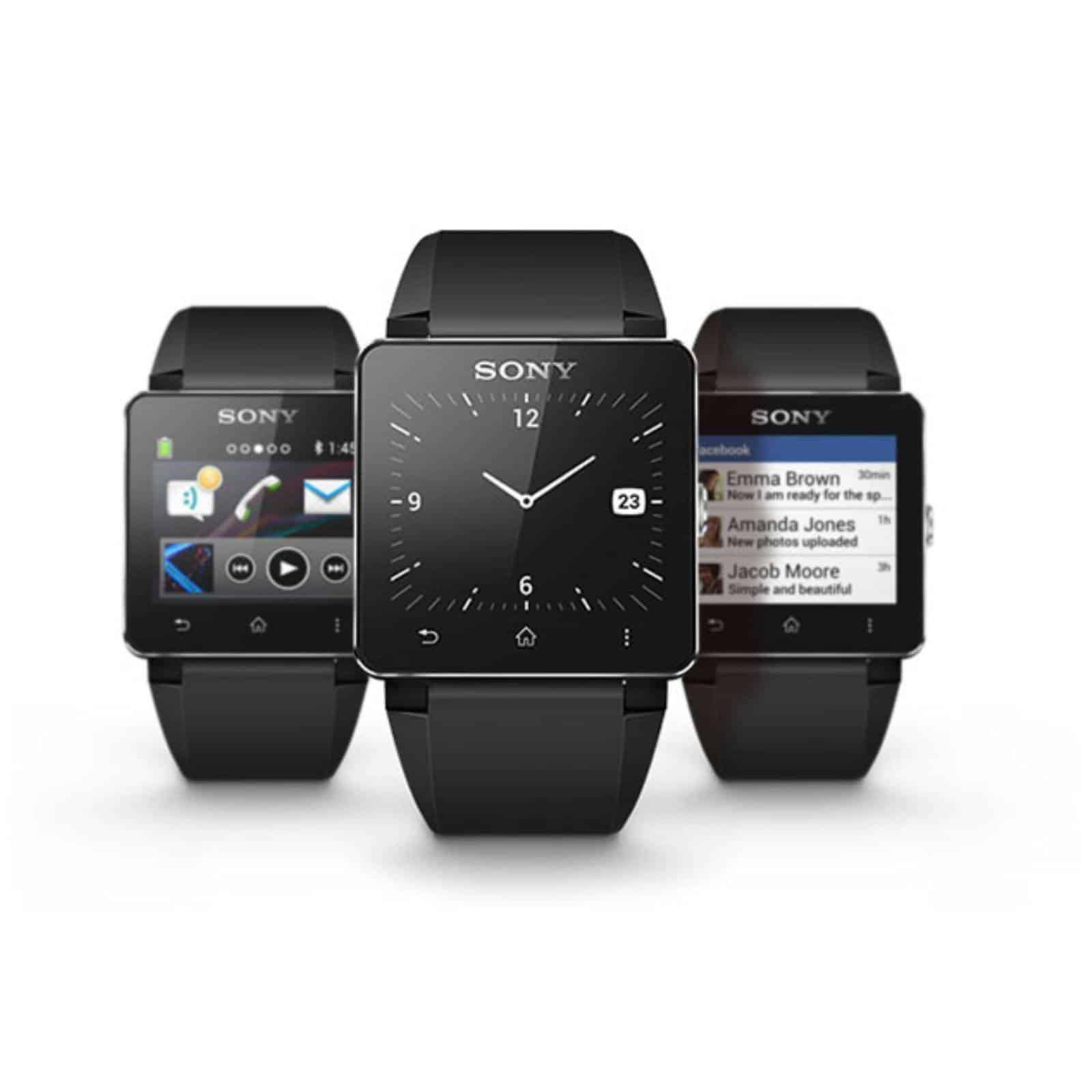sony-smartwatch-2-4