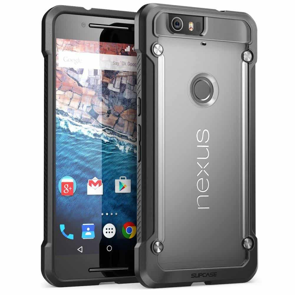supcase-unicorn-beetle-nexus-6p
