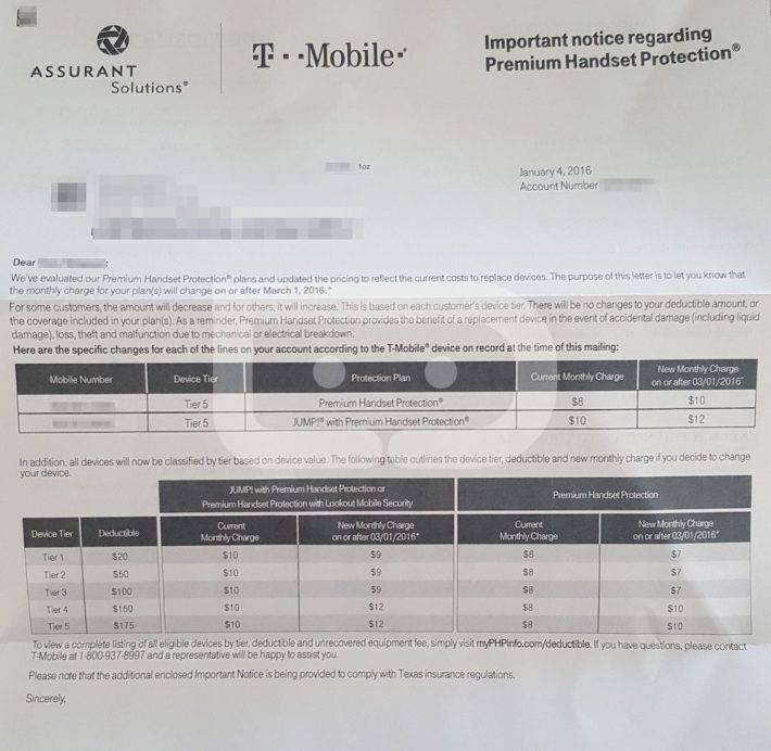 tmobile-jump-prices-2-1