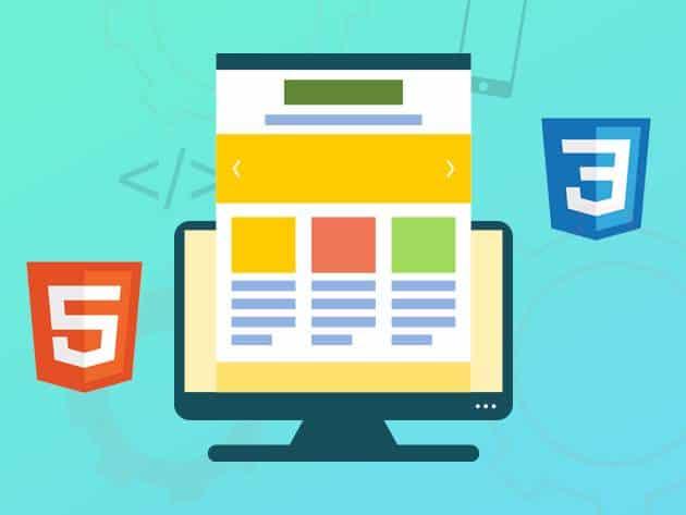 web-development-course