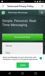 whatsapp_beta_hidden_Reddit_2