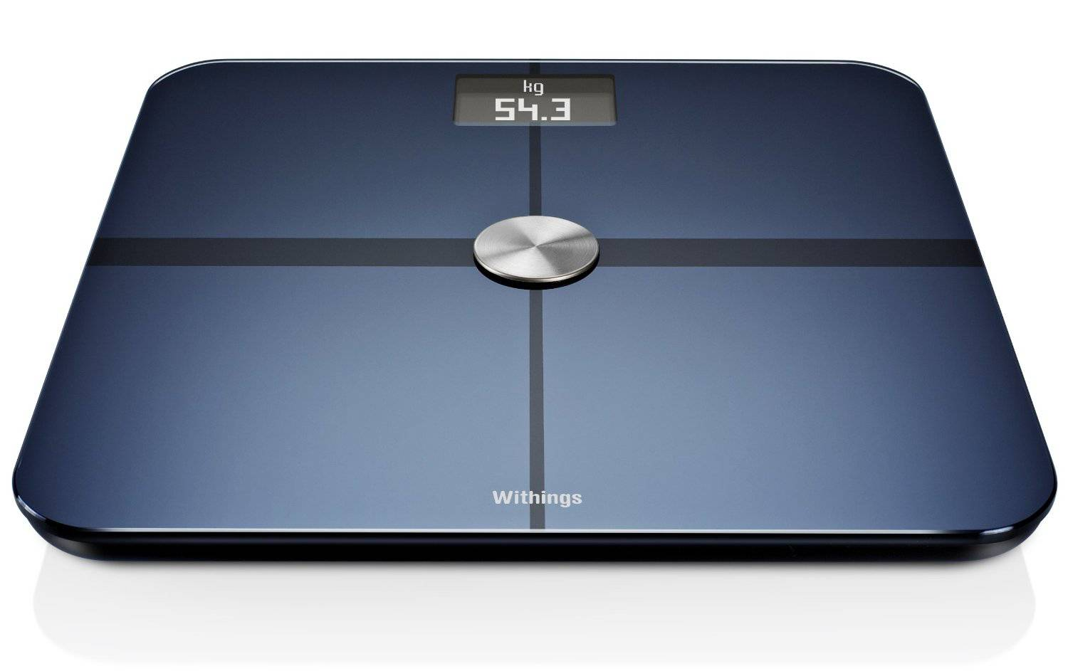 withings-wsp50