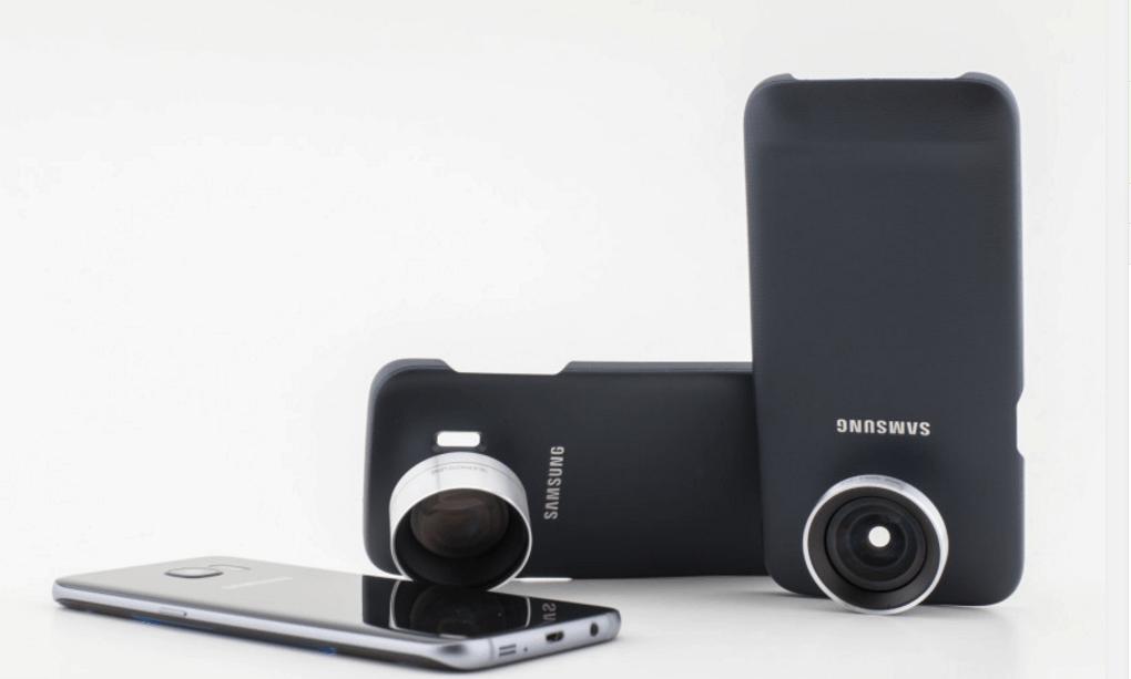 1349657535_1814865489_mobile-phone-cases-samsung-lens-cover-voor-galaxy-s7-zwart-et-cg930dbegww