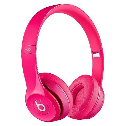 Beats Solo 2 deal