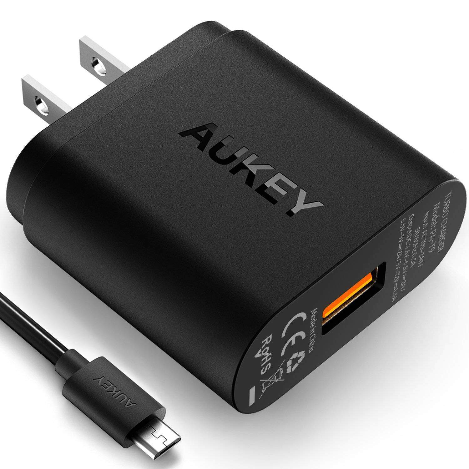 Aukey deal