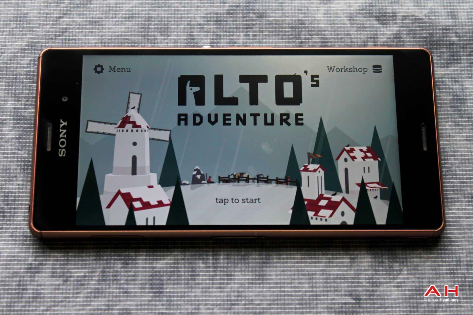 AH Alto's Adeventure-2