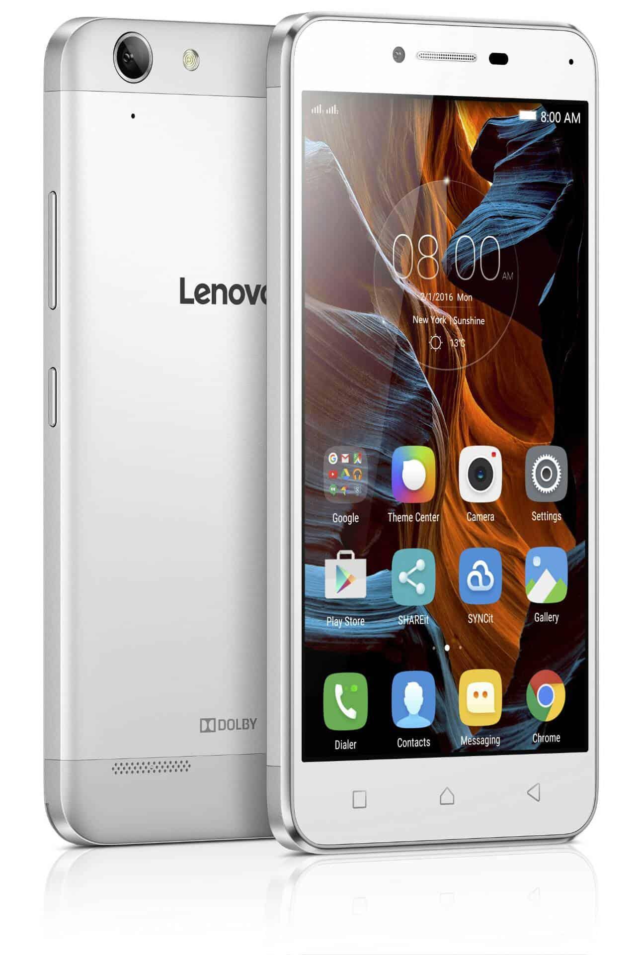 AH Lenovo Vibe K5 K5 Plus 13