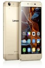 AH Lenovo Vibe K5 K5 Plus 2