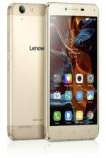 AH Lenovo Vibe K5 & K5 Plus_2
