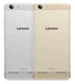 AH Lenovo Vibe K5 K5 Plus 3