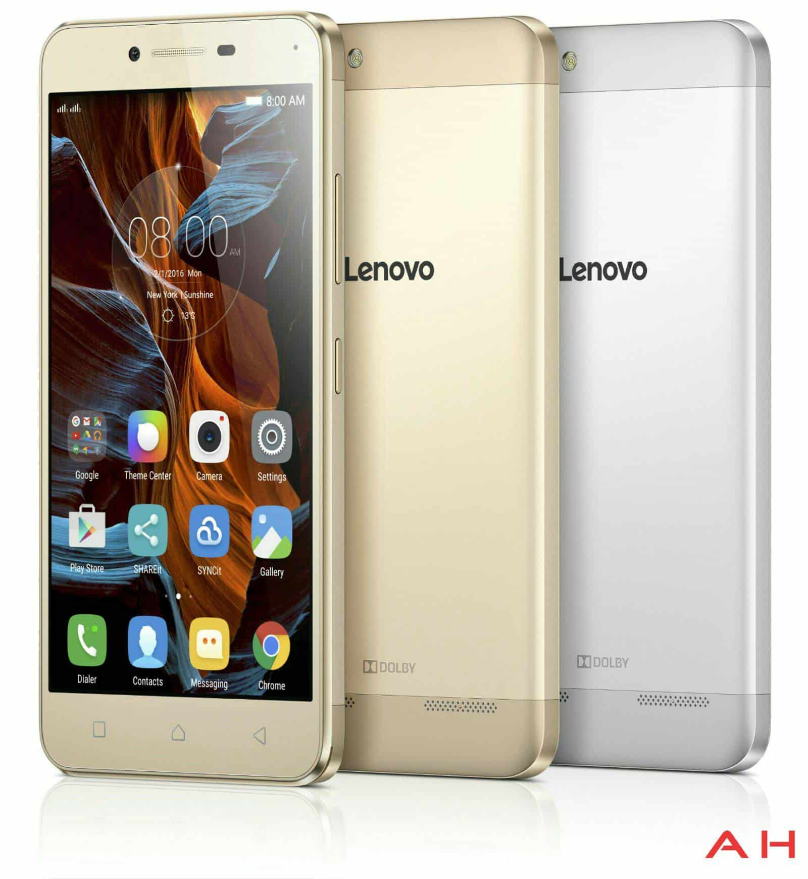 AH Lenovo Vibe K5 & K5 Plus_30