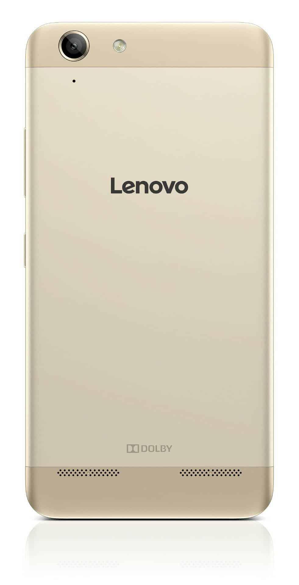 AH Lenovo Vibe K5 K5 Plus 6