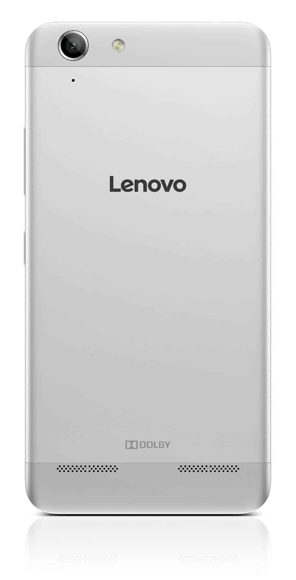 AH Lenovo Vibe K5 K5 Plus 9
