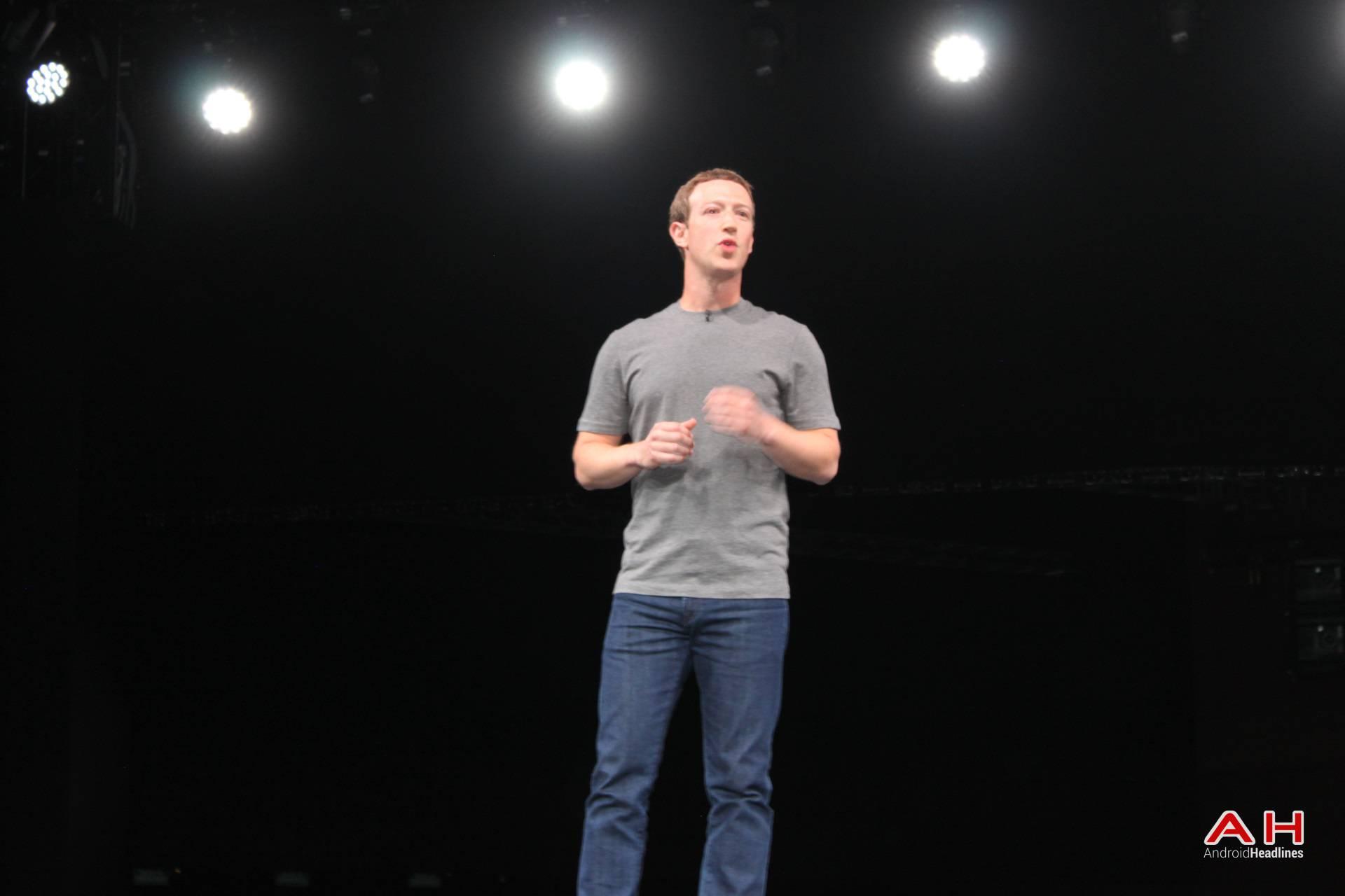AH Mark Zuckerberg 2 1