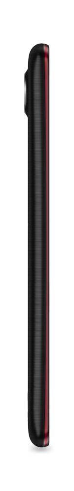 Acer Liquid 2 MWC 5