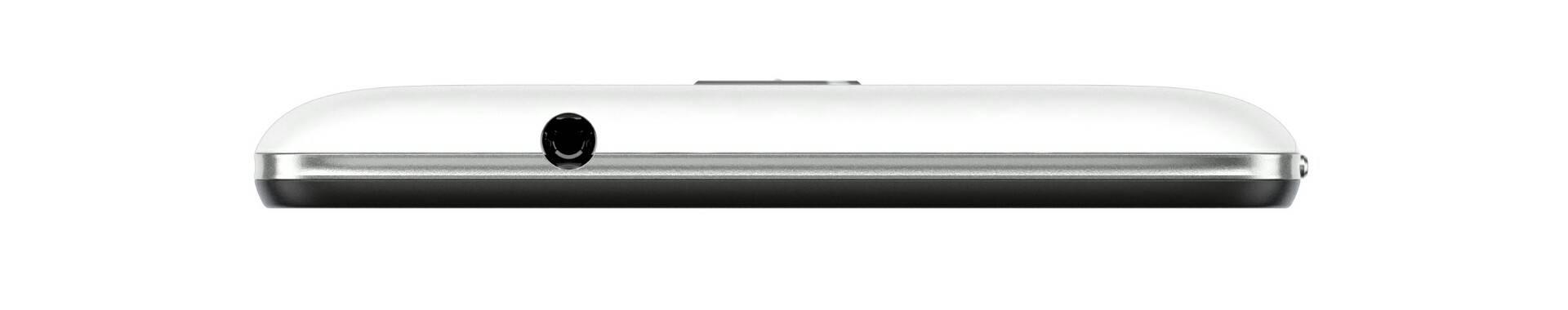 Acer Liquid Zest abs Zest 4G 13
