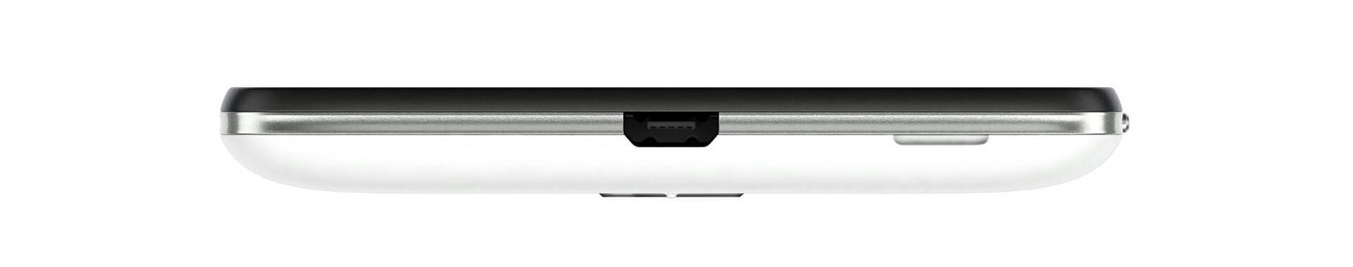Acer Liquid Zest abs Zest 4G 14