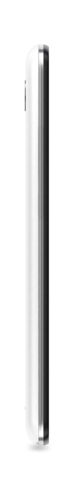 Acer Liquid Zest abs Zest 4G 15