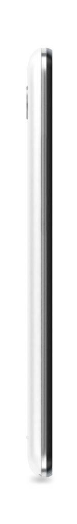 Acer Liquid Zest abs Zest 4G_15