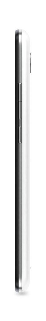 Acer Liquid Zest abs Zest 4G_16