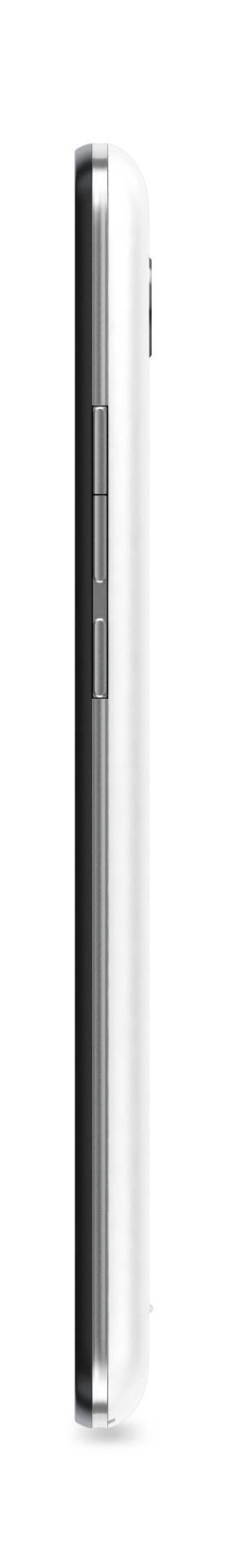 Acer Liquid Zest abs Zest 4G 16